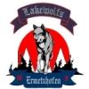 MF Lakewolfs